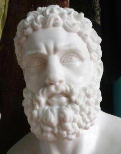 Philosopher 1
