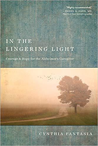 In the Lingering Light