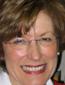 Gail Seidel