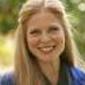 Amy Leigh Bamberg